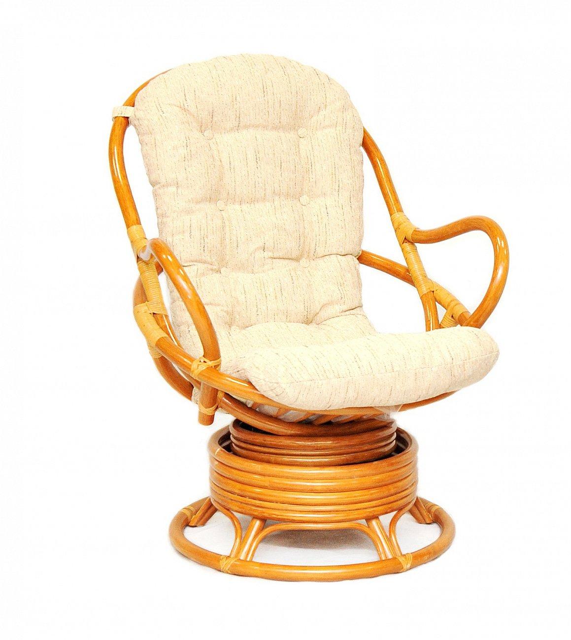 Купить Кресло для отдыха Classic (бежевый) в интернет магазине дизайнерской мебели и аксессуаров для дома и дачи
