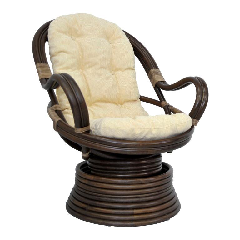 Купить Кресло механическое Shake (Matte, темно-коричневый) в интернет магазине дизайнерской мебели и аксессуаров для дома и дачи