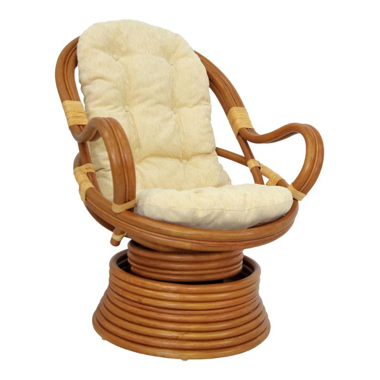Купить Кресло механическое Shake (Matte, бежевый) в интернет магазине дизайнерской мебели и аксессуаров для дома и дачи