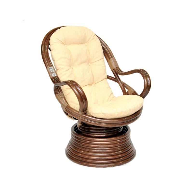 Купить Кресло механическое Shake (бежевый) в интернет магазине дизайнерской мебели и аксессуаров для дома и дачи