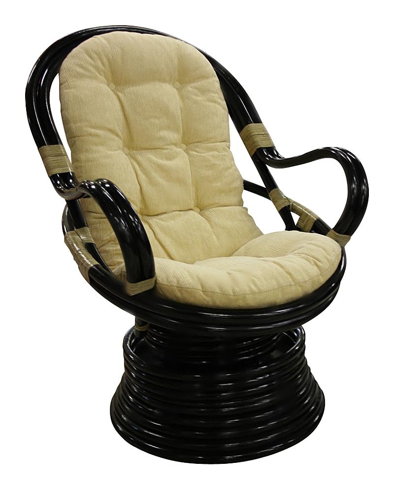Купить Кресло механическое Shake (коричневый) в интернет магазине дизайнерской мебели и аксессуаров для дома и дачи