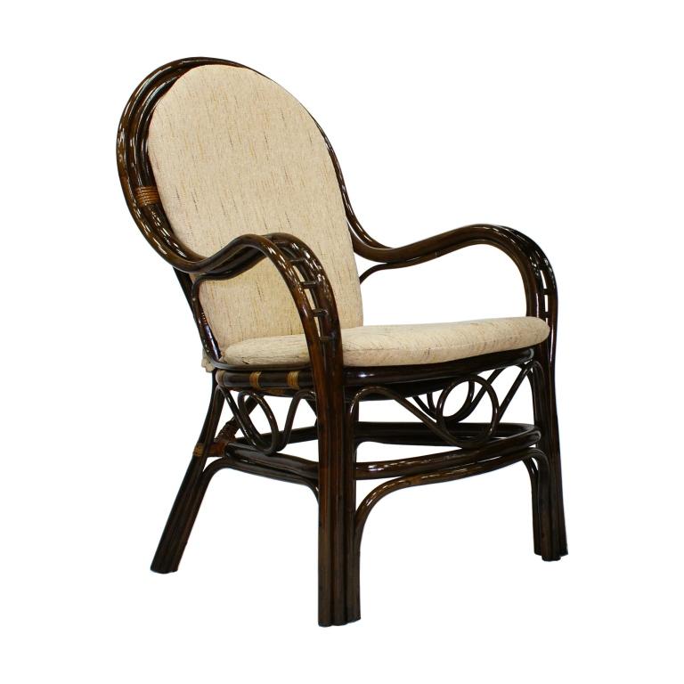 Купить Кресло для отдыха Arrow в интернет магазине дизайнерской мебели и аксессуаров для дома и дачи