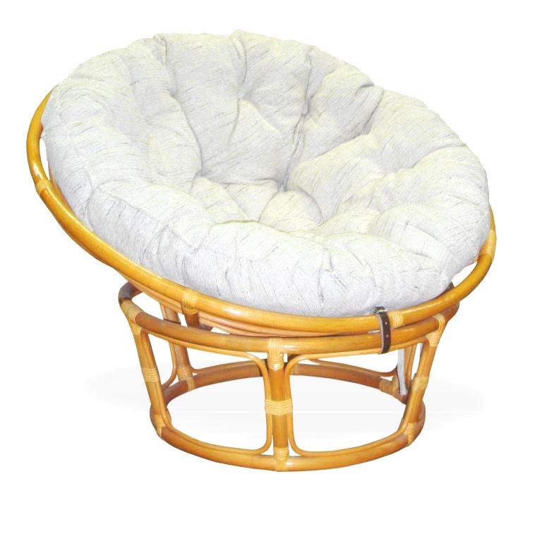 Купить Кресло механическое Look Around (бежевый) в интернет магазине дизайнерской мебели и аксессуаров для дома и дачи