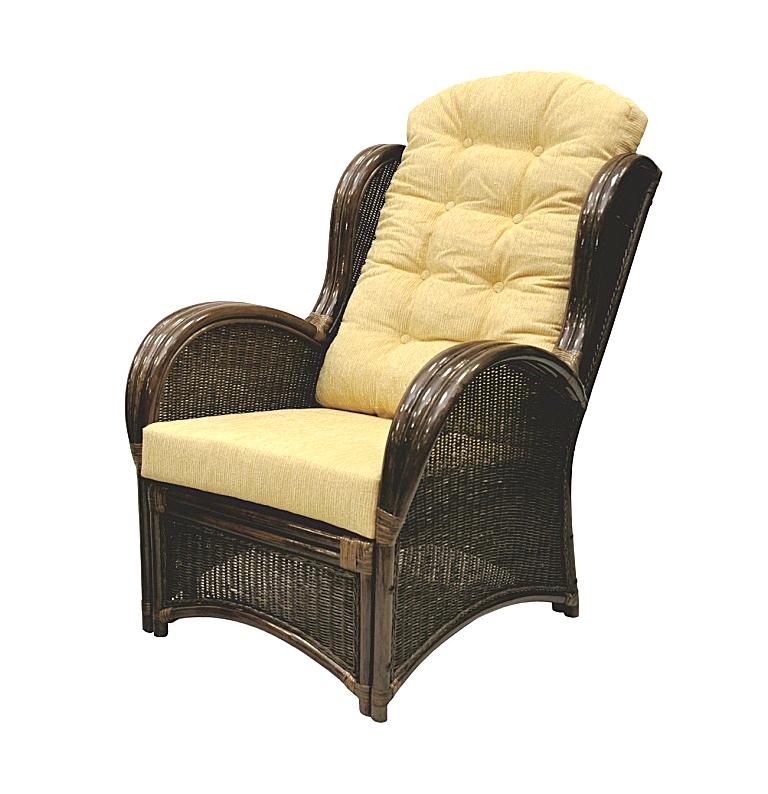 Купить Кресло для отдыха Flight в интернет магазине дизайнерской мебели и аксессуаров для дома и дачи