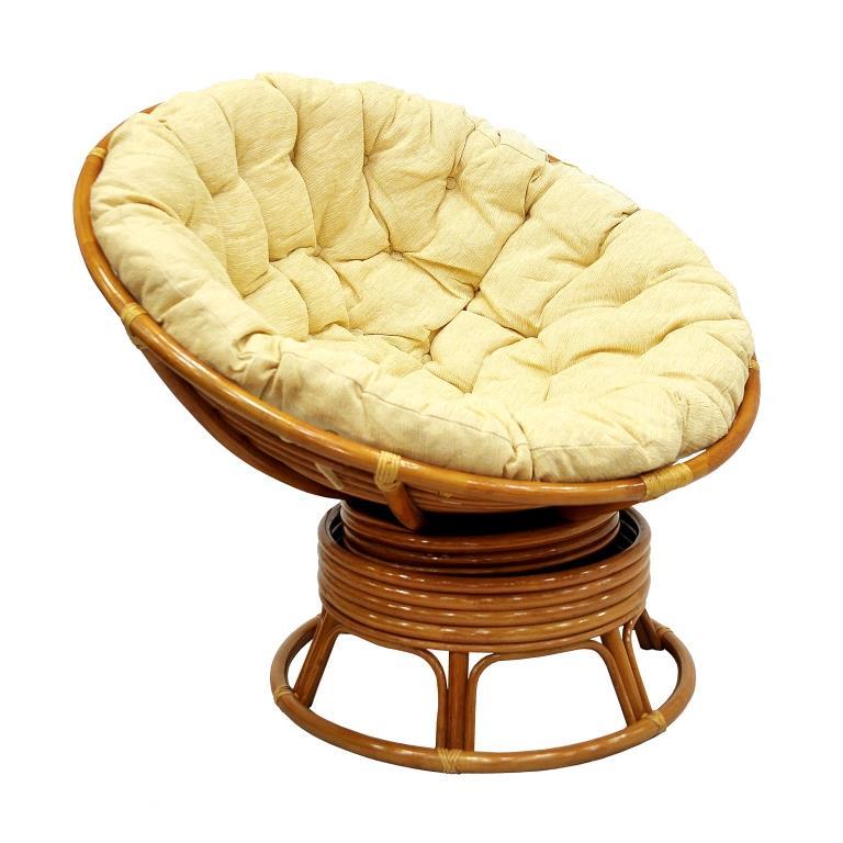 Купить Кресло механическое Circle (бежево-золотой) в интернет магазине дизайнерской мебели и аксессуаров для дома и дачи