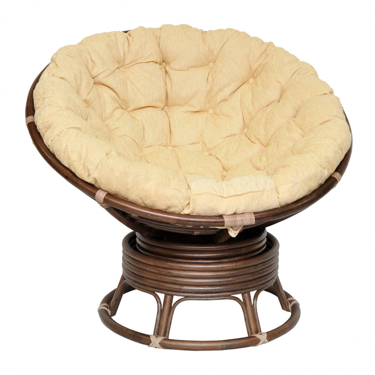 Купить Кресло механическое Circlе (Matte, темно-коричневый) в интернет магазине дизайнерской мебели и аксессуаров для дома и дачи