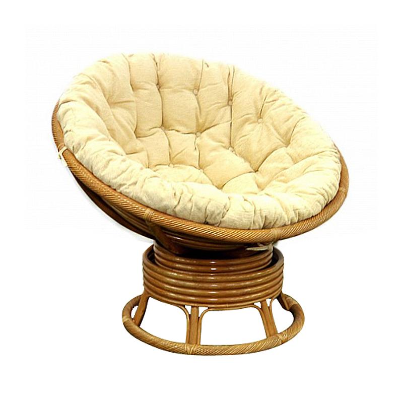 Купить Кресло механическое Circle (Laminated, бежево-золотой) в интернет магазине дизайнерской мебели и аксессуаров для дома и дачи