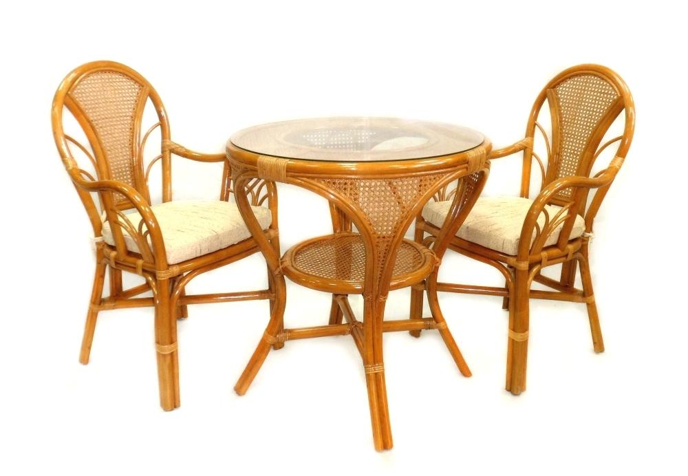 Купить Кофейный комплект Arabika (бежевый) в интернет магазине дизайнерской мебели и аксессуаров для дома и дачи