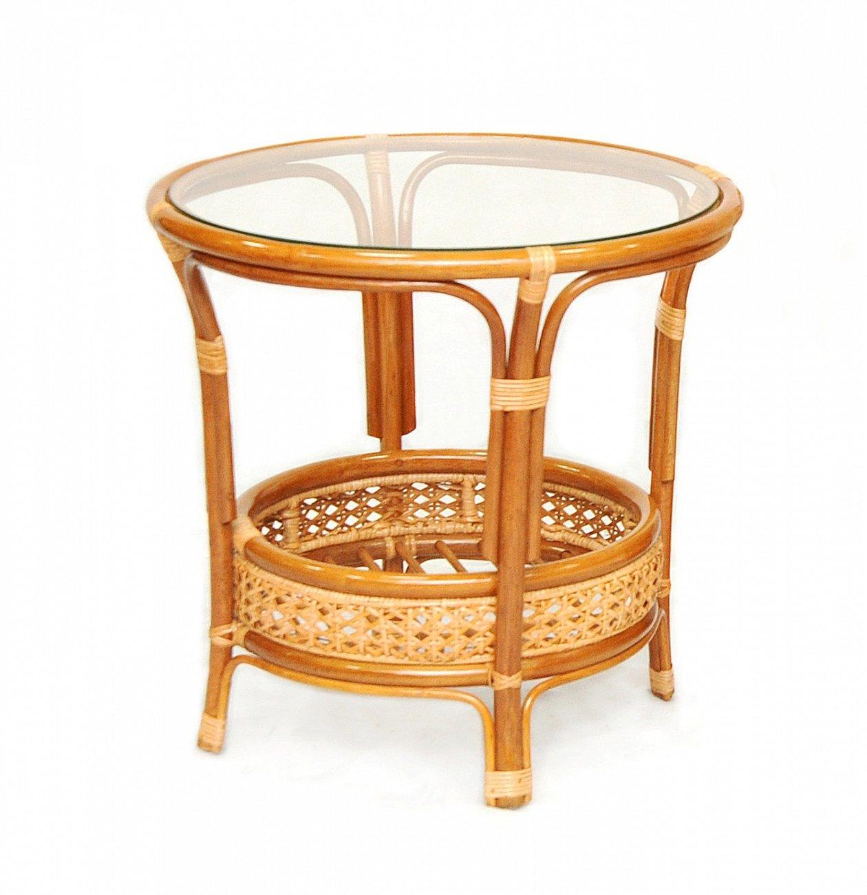 Купить Стол обеденный For You в интернет магазине дизайнерской мебели и аксессуаров для дома и дачи