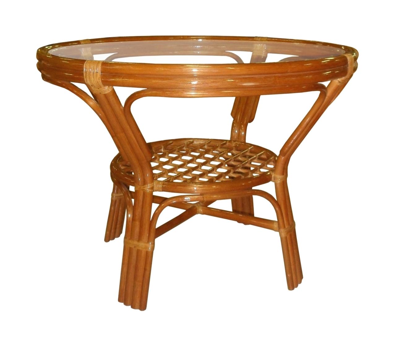 Купить Стол обеденный Screen в интернет магазине дизайнерской мебели и аксессуаров для дома и дачи