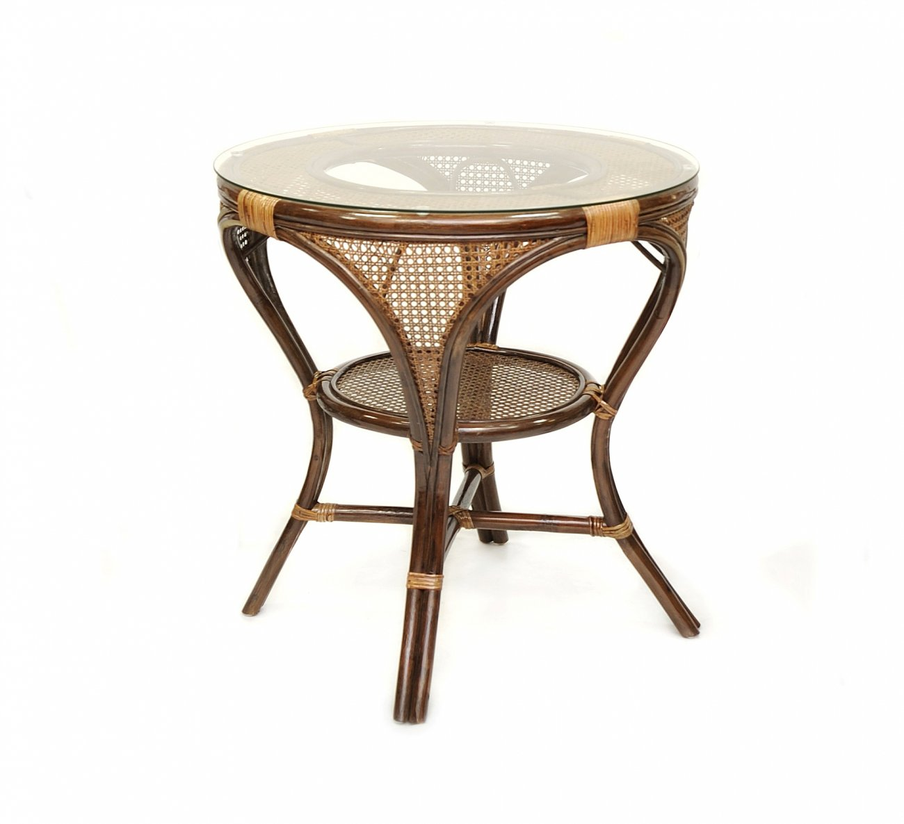Купить Стол обеденный Dream (коричневый) в интернет магазине дизайнерской мебели и аксессуаров для дома и дачи