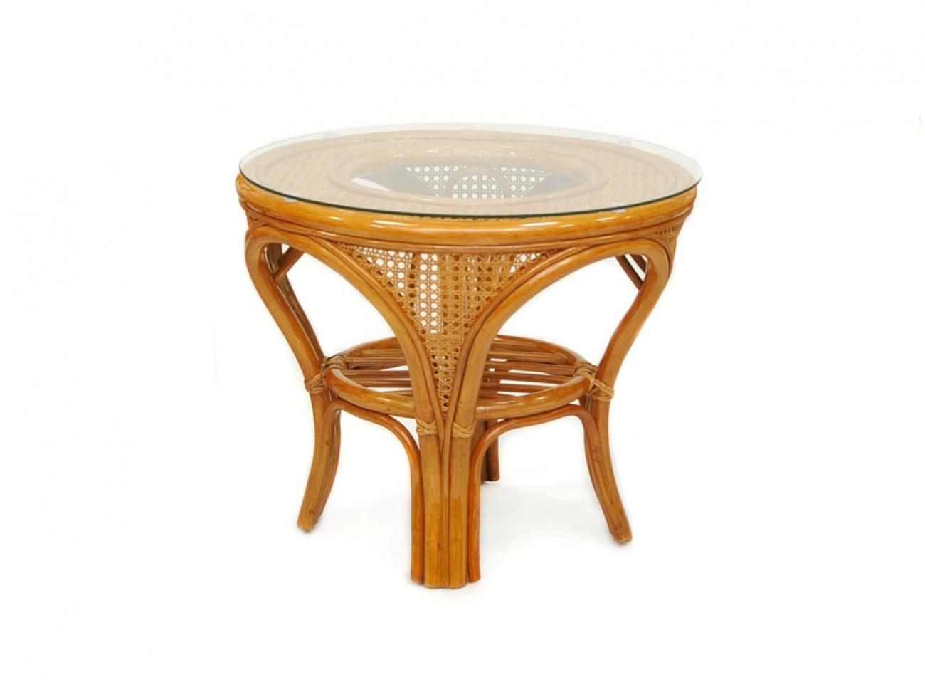 Купить Стол обеденный Lines в интернет магазине дизайнерской мебели и аксессуаров для дома и дачи