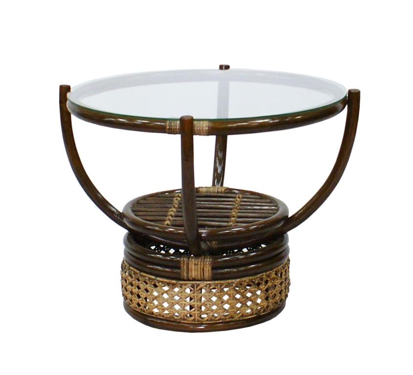 Купить Стол обеденный Basis (темный) в интернет магазине дизайнерской мебели и аксессуаров для дома и дачи
