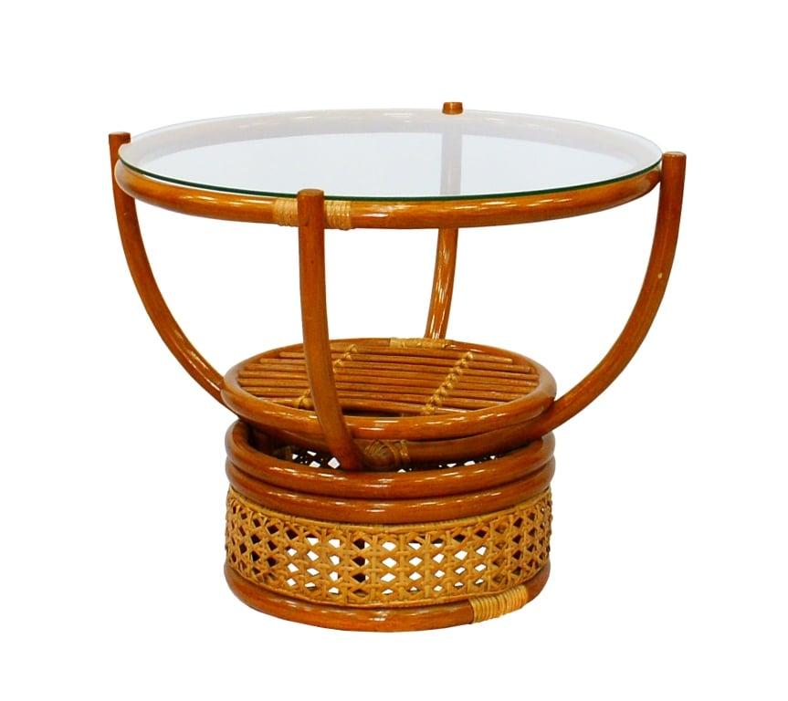 Купить Стол обеденный Basis (светлый) в интернет магазине дизайнерской мебели и аксессуаров для дома и дачи