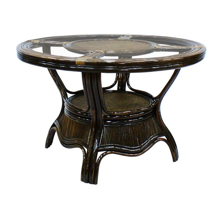 Купить Стол обеденный Waves в интернет магазине дизайнерской мебели и аксессуаров для дома и дачи