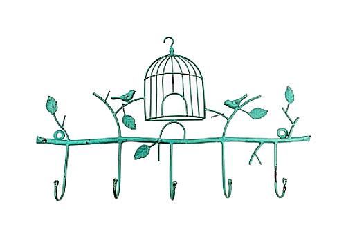 Вешалка Angle Birds, OM-PL92