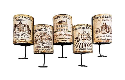 Винный каскад Коллекция, OM-PL101  Истинные эстеты с вдохновением пояснят  Вам, что коллекционные вина существуют  вовсе не для дегустации, застолья или кулинарной  добавки. Раритетные вина, по их мнению, предназначены  интерьеру. Винные стенды и вправду добавляют  бархатный колорит каминным комнатам, столовым  и студиям. Учитывая емкость бутылок, антураж  обязан быть не только роскошным, но и прочным.  В этом смысле металлический винный каскад