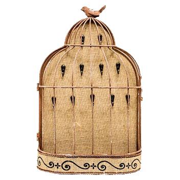 Ключница Вавилон, OM-PL111
