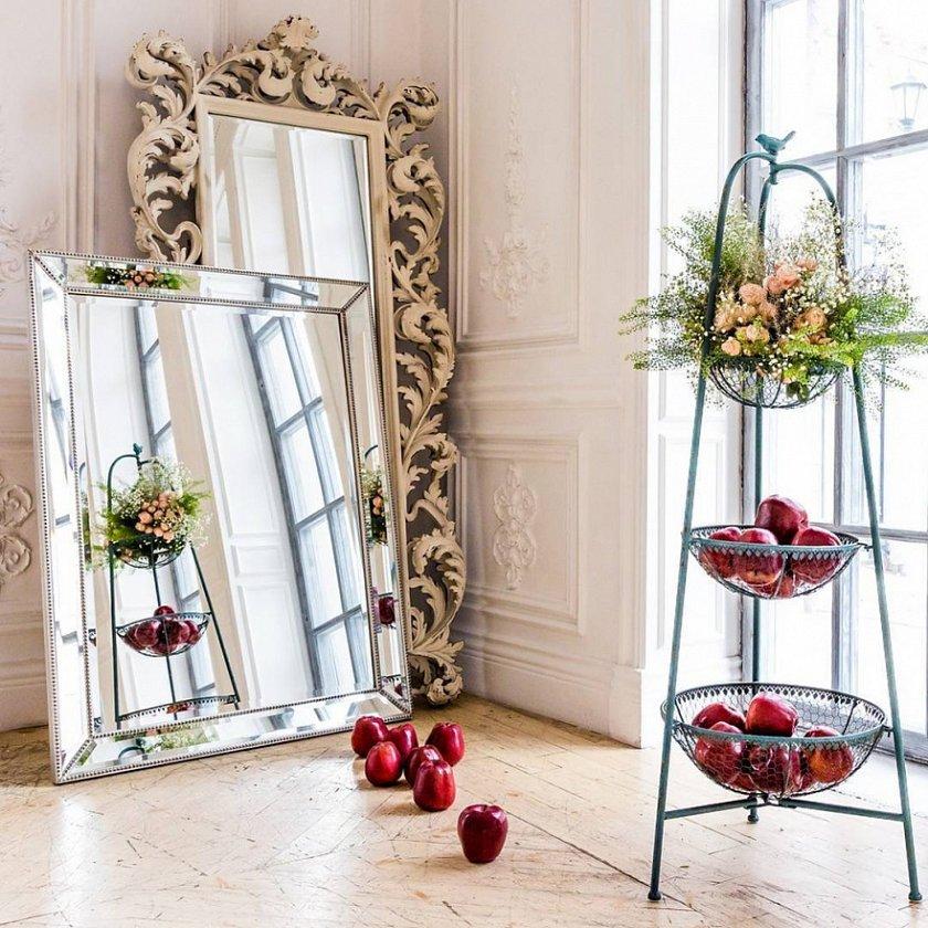 Купить Фруктовый каскад Летний сад в интернет магазине дизайнерской мебели и аксессуаров для дома и дачи