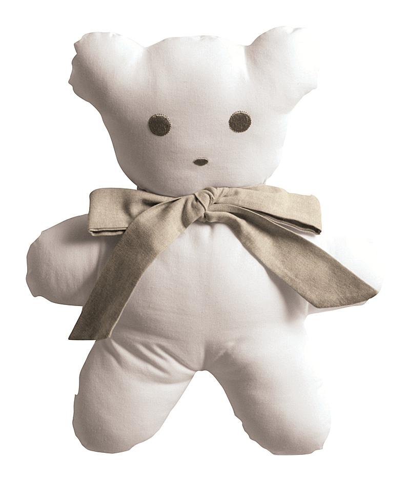 Купить Игрушка Мишка Джоко в интернет магазине дизайнерской мебели и аксессуаров для дома и дачи