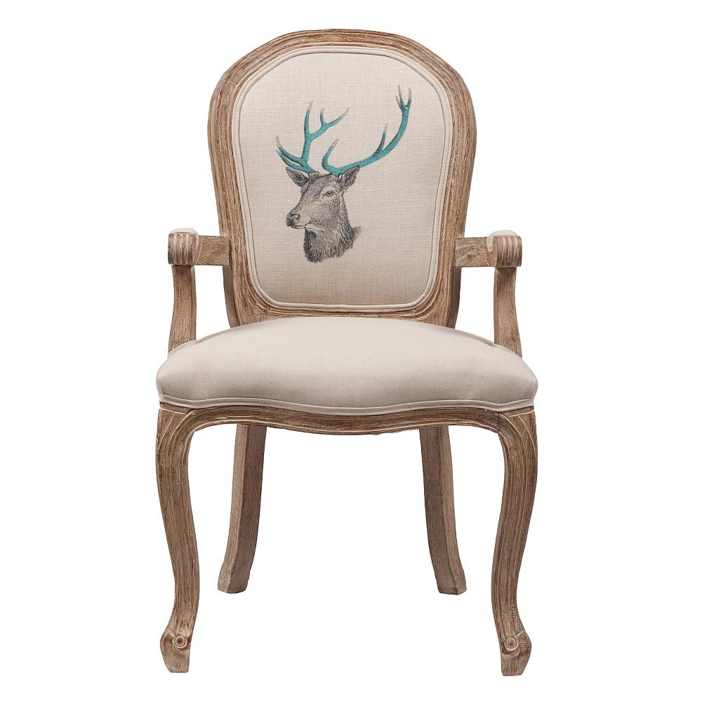 Стул Deer, DG-F-CH589