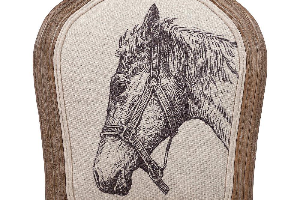 Стул Horse