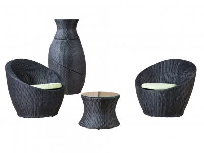 Купить Лаундж зона Туллон в интернет магазине дизайнерской мебели и аксессуаров для дома и дачи