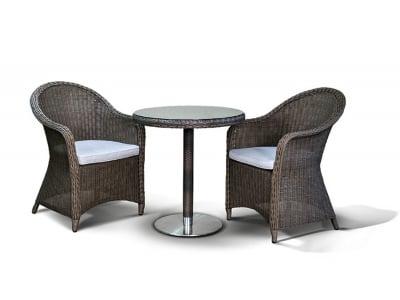 Купить Обеденная группа Глобо в интернет магазине дизайнерской мебели и аксессуаров для дома и дачи