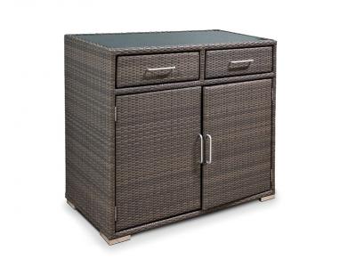 Купить Тумба Гроссето в интернет магазине дизайнерской мебели и аксессуаров для дома и дачи