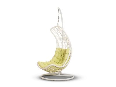 Купить Подвесное кресло Виши в интернет магазине дизайнерской мебели и аксессуаров для дома и дачи