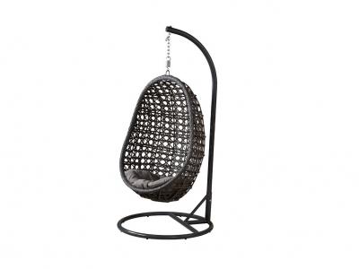 Купить Подвесное кресло Флоренция в интернет магазине дизайнерской мебели и аксессуаров для дома и дачи