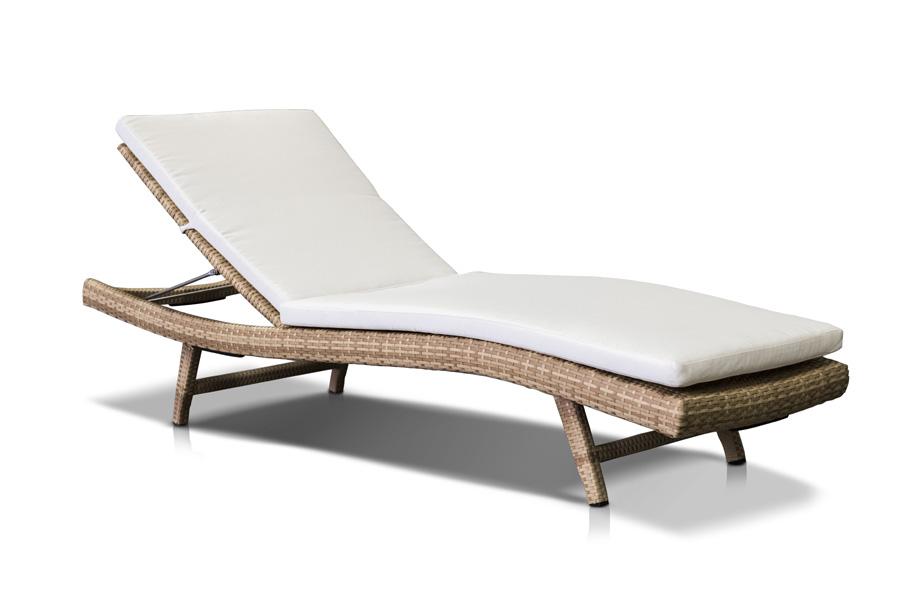 Купить Матрас Капри в интернет магазине дизайнерской мебели и аксессуаров для дома и дачи