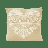 Купить Наволочка VALENTINE в интернет магазине дизайнерской мебели и аксессуаров для дома и дачи