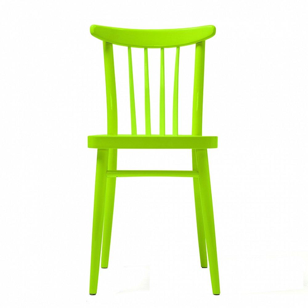 Стул Lemon shine, NR-F-CH08  Антикварный стул