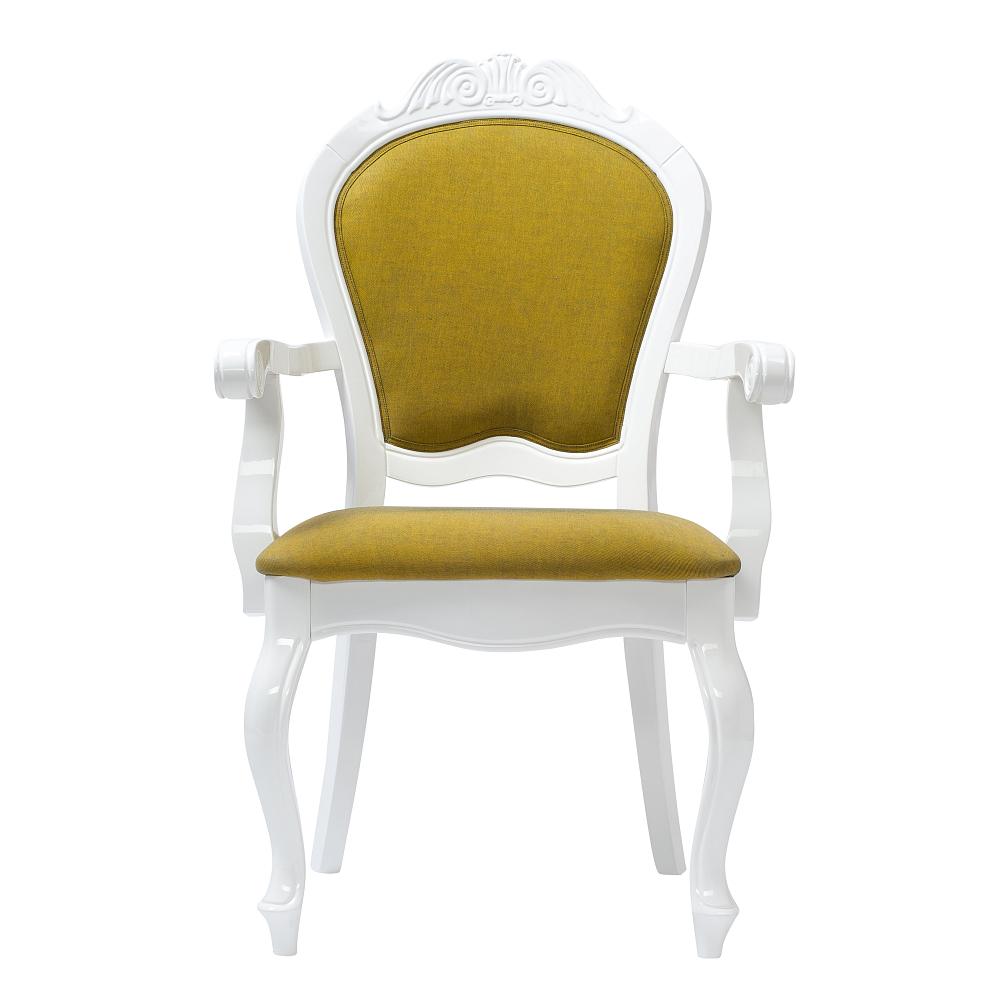 Стул Green jeans, NR-F-CH11  Стул новый. Это единственный не антикварный  стул в коллекции. Ручная работа.