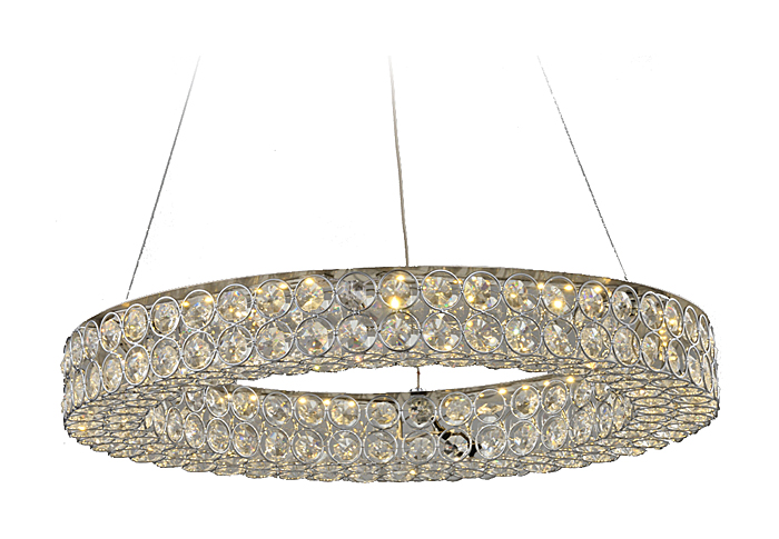 Светильник подвесной VALDI LED, MR-LL14