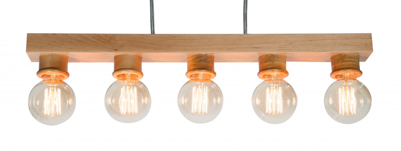 Купить Светильник подвесной СВЕТЛАНА в интернет магазине дизайнерской мебели и аксессуаров для дома и дачи