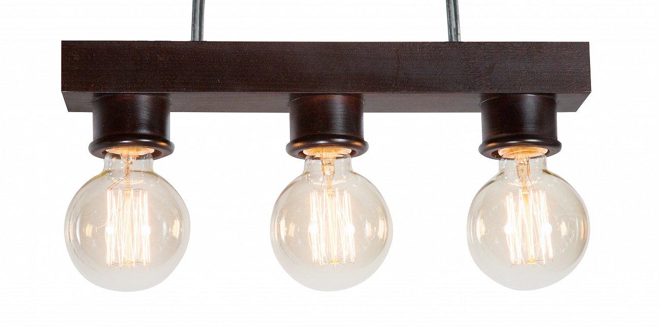 Купить Светильник подвесной ДИАНА в интернет магазине дизайнерской мебели и аксессуаров для дома и дачи