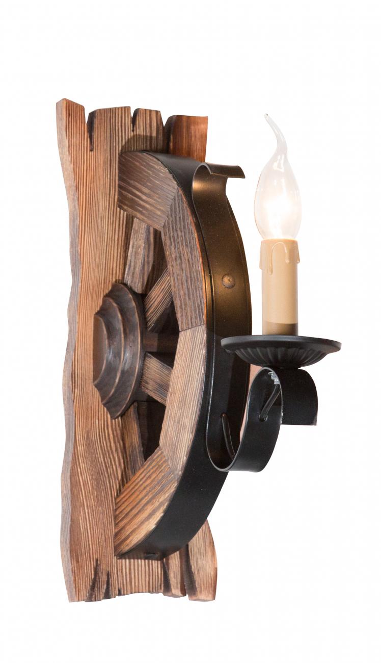 Купить Бра АЙВЕНГО в интернет магазине дизайнерской мебели и аксессуаров для дома и дачи