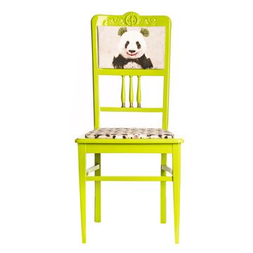 Купить Стул На свидание в интернет магазине дизайнерской мебели и аксессуаров для дома и дачи