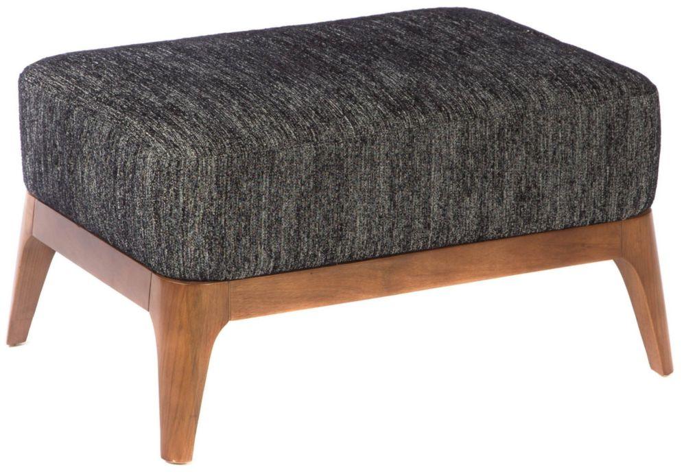 Купить Банкетка MC1201-P/DOLAM-14 (STOOL) в интернет магазине дизайнерской мебели и аксессуаров для дома и дачи