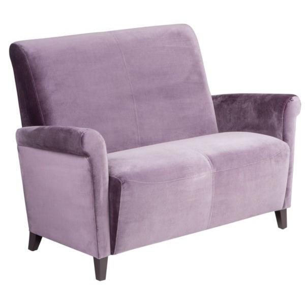 Диван Baker Street - L2seater/NOLA-A-88A / Chair-21 (Baker Street), 05990