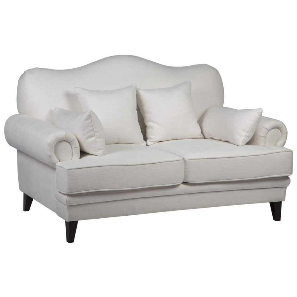 Купить Диван CX3006-3 DORIAN-01/2S (2 SEATER) в интернет магазине дизайнерской мебели и аксессуаров для дома и дачи