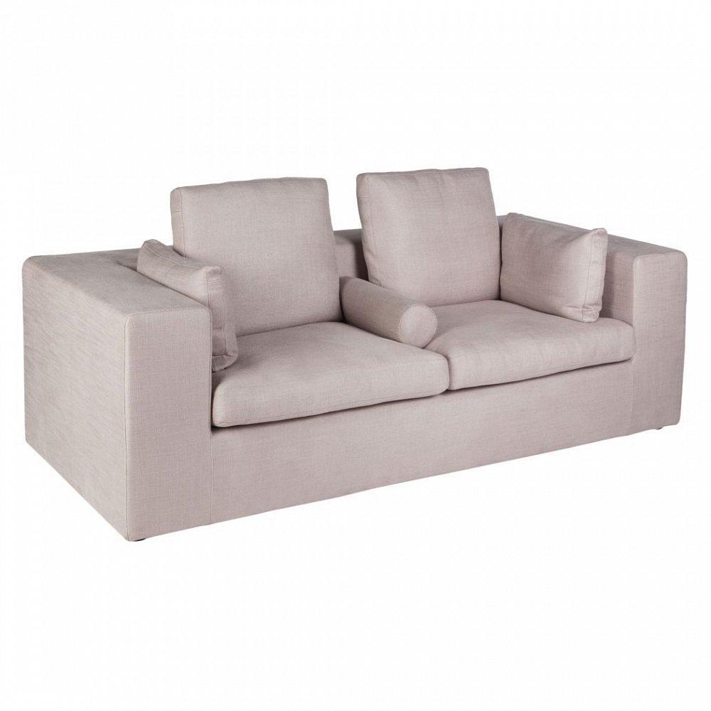 Диван-кровать MS1004 DORIAN-94/SOFA BED (SOFA BED), 02576
