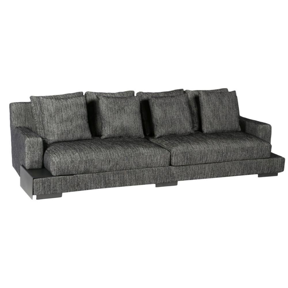 Купить Диван Reagan MS1205/DOLAM-14/4S (Reagan) в интернет магазине дизайнерской мебели и аксессуаров для дома и дачи