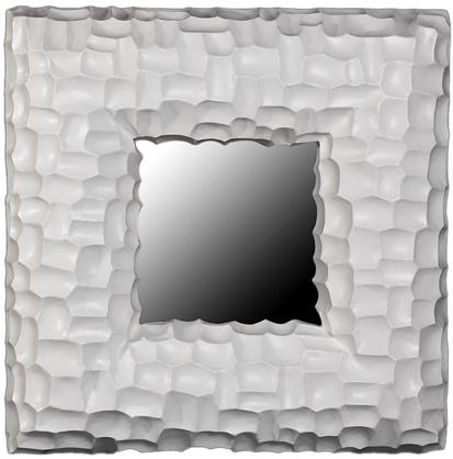 Купить Зеркало Snow Borders / GF08080 (Snow Borders) в интернет магазине дизайнерской мебели и аксессуаров для дома и дачи