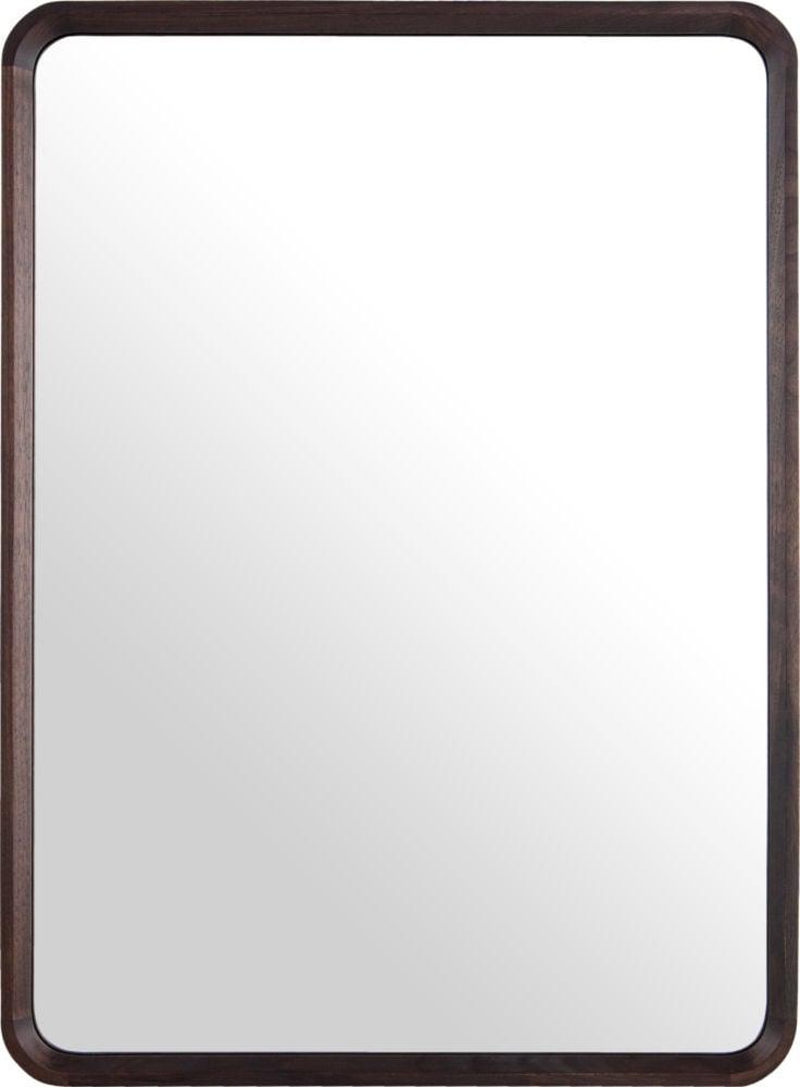 Зеркало / ARROUND / E006 (ARROUND), 07678