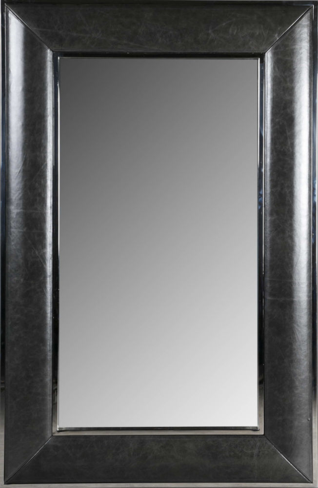 Зеркало Luxury & Nobility / HA11137 (Luxury & Nobility), 00864