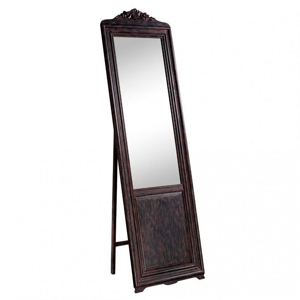 Зеркало Infanta / DE0769 (Infanta), 02718