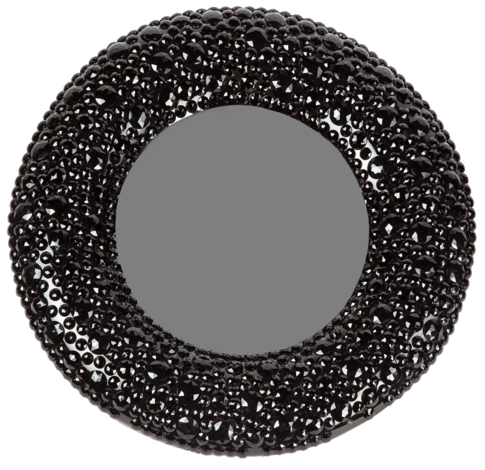 Зеркало Black Pearl / HA09110 (Black Pearl), 00416